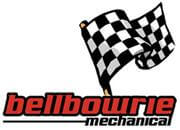 Bellbowrie Mechanical